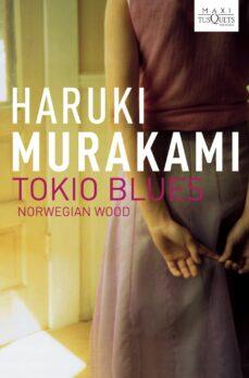 Inmaswan.es Tokio Blues: Norwegian Wood (Edicion Especial Dic 09) Image