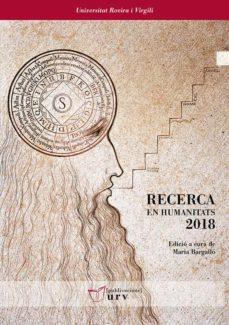 Permacultivo.es Recerca En Humanitats 2018 Image