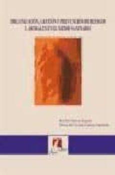 Chapultepecuno.mx Orientacion Sociolaboral: Teoria Y Practica (3ª Ed. Rev. Y Act.) Image