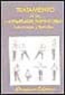 Descargas gratuitas de libros de texto en pdf TRATAMIENTO DE ENFERMEDADES REPIRATORIAS 9788485639724 en español