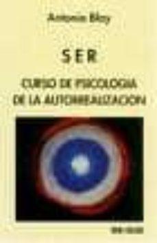 Titantitan.mx Ser: Curso De Psicologia De La Autorrealizacion Image