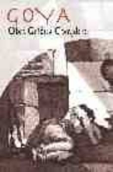 Vinisenzatrucco.it Goya Obra Grafica Completa Image