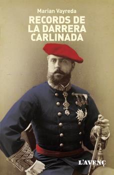 Inmaswan.es Records De La Darrera Carlinada Image