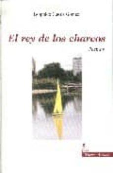 Asdmolveno.it El Rey De Los Charcos: Poemas Image