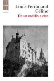 Srazceskychbohemu.cz De Un Castillo A Otro Image