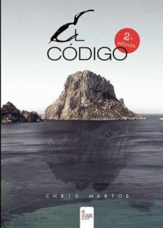 Trailab.it El Codigo (2ª Ed.) Image