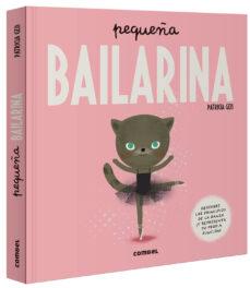 Descargar PEQUEÃ'A BAILARINA gratis pdf - leer online