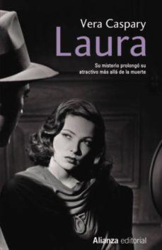 laura (ebook)-vera caspary-9788491044024