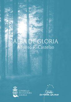 alba de gloria-9788491512424