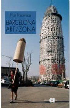Followusmedia.es Barcelona Art/zona Image