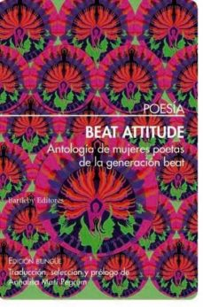 Descarga gratuita de libros de audio con texto. BEAT ATTITUDE