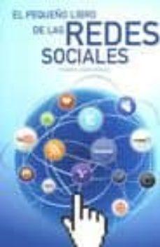 Descargar PEQUEÃ'O LIBRO DE LAS REDES SOCIALES gratis pdf - leer online