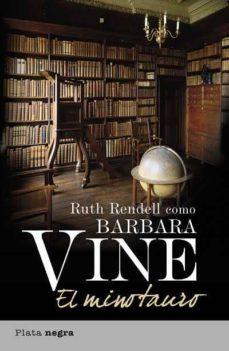 Descarga gratuita de libros pdb EL MINOTAURO