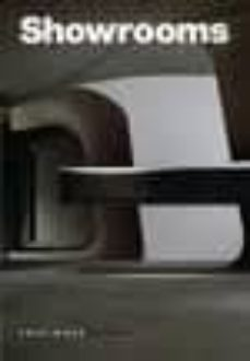 Inciertagloria.es Showrooms Image