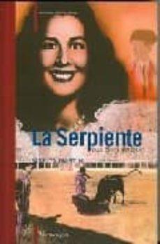 Alienazioneparentale.it La Serpiente Image