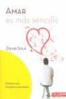 Alienazioneparentale.it Amar Es Mas Sencillo (2ª Ed.) Image