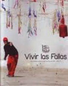 Permacultivo.es Vivir Las Fallas: Recorrido Grafico Por Las Fallas 2009 Image