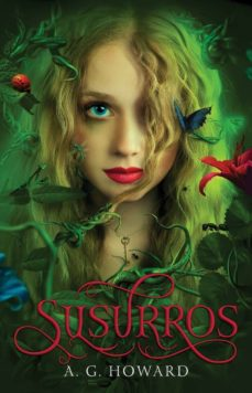 Image result for susurros libro