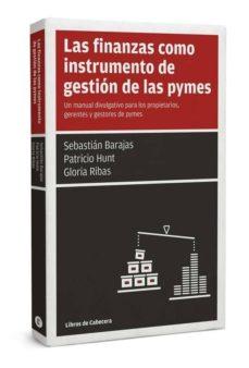 Curiouscongress.es Las Finanzas Como Instrumento De Gestion De Las Pymes Image