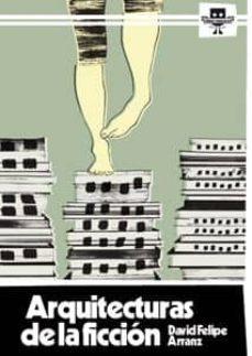Followusmedia.es Arquitecturas De La Ficción Image