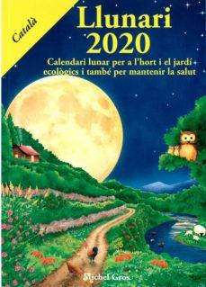 Geekmag.es Llunari 2020: Calendari Lunar Per A L Hort I El Jardi Ecologics I Tambe Per Mantenir La Salut Image