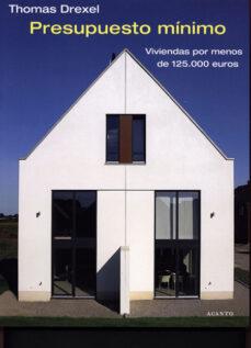 Followusmedia.es Presupuesto Minimo: Casas Por Menos De 125000 Euros Image