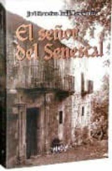 Permacultivo.es El Señor Del Senescal Image