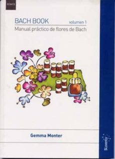 bach book (ebook)-gemma monter-9788496379124