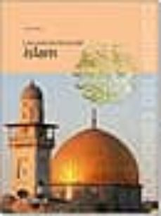 las caracteristicas del islam-julien ries-9788496431324