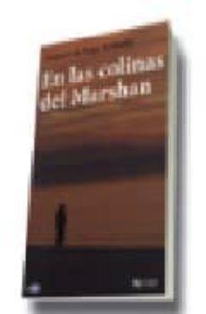 Valentifaineros20015.es En Las Colinas Del Marshan Image