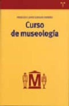 Ironbikepuglia.it Curso De Museologia Image