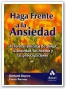 Lofficielhommes.es Haga Frente A La Ansiedad Image