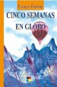 Cdaea.es Cinco Semanas En Globo Image