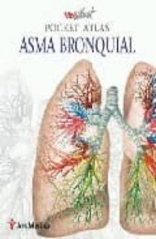 Biblioteca de libros electrónicos en línea: POCKET ATLAS ASMA BRONQUIAL de