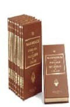Srazceskychbohemu.cz Tabla De Puesta Al Dia 2005: Apendice 1975-85 Al Nuevo Diccionari O De Legislacion Image