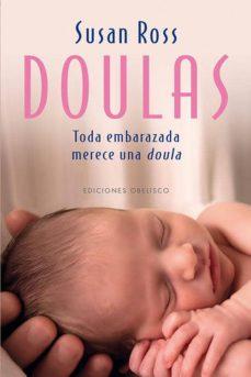 Descarga gratuita de libros electrónicos de electrónica. DOULAS