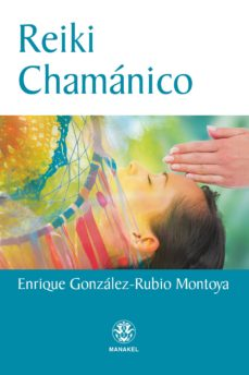 Descargas gratuitas de libros en inglés REIKI CHAMANICO