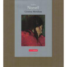 (pe) isidre nonell-cristina mendoza-9788498444124