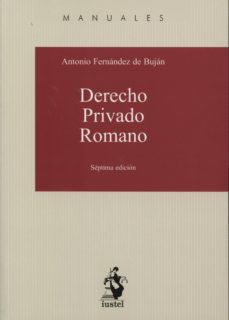 Alienazioneparentale.it Derecho Privado Romano Image