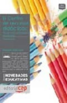 Bressoamisuradi.it El Centro De Recursos Didacticos: Hacia Una Comunidad De Lectores Image