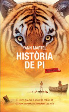 Valentifaineros20015.es Historia De Pi Image