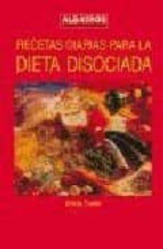 Valentifaineros20015.es Recetas Diarias Para La Dieta Disociada Image