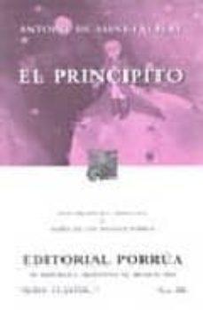 Valentifaineros20015.es El Principito (24ª Ed.) Image