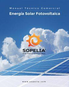 manual técnico comercial energía solar fotovoltaica (ebook)-marcelo ferrari-9789874203724
