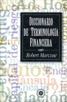 Chapultepecuno.mx Diccionario De Terminologia Financiera Image