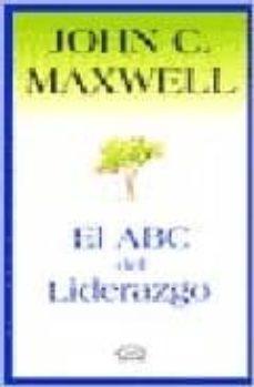Valentifaineros20015.es El Abc Del Liderazgo Image