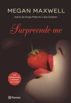 surpreende-me (ebook)-megan maxwell-9789896575724