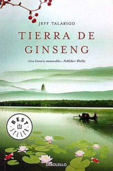 Inmaswan.es Tierra De Ginseng Image