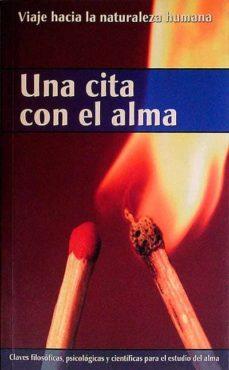 Bressoamisuradi.it Una Cita Con El Alma Image