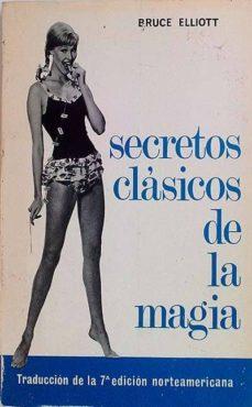 Emprende2020.es Secretos Clásicos De La Magia Image
